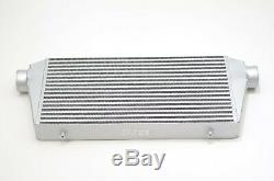 1320 performance universal front mount Intercooler 600hp gsr si B18c Blemish Ver
