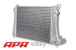 APR Front Mount Intercooler System For MQB Volkswagen/ Audi 1.8T/ 2.0T