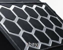 Agency Power Top Mount Intercooler For M3 M4 F80 F82 2015-2020 AP-F80M3-108BK
