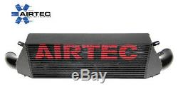 Airtec Front Mount Intercooler for Audi RS3 8V Models FMIC without Crashbar