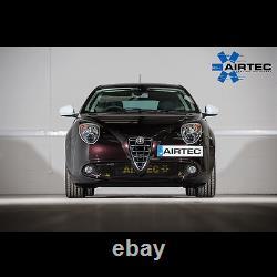 Alfa Romeo Mito 1.4 Airtec Front Mount Intercooler Fmic