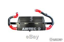 Audi A4 B7 2.0 TFSI (2005 2008) Airtec Front Mount Intercooler Kit ATINTVAG20