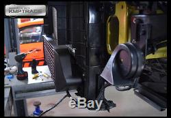 Bolton Front Mount Intercooler Low Radiator for HYUNDAI 2017-2018 Elantra Sports