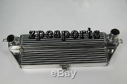 Brand New FRONT Mounting Intercooler for BMW MINI cooper S R56 R57 2007-2012