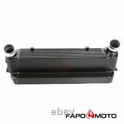 FAPO Front Mount Intercooler For BMW M1 M2 220 335 328 435 F23F30F31F34N20N26N55