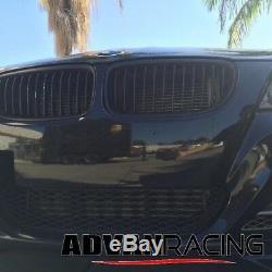 For BMW 335i/Xi E9X Rev9ICK-014-B Front Mount Intercooler Bolt On Upgrade FMIC