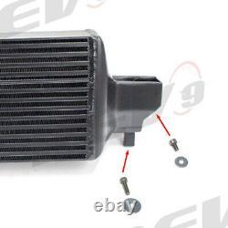 For Mini Cooper S (f55/f56/f57) 2015-19 Rev9 Front Mount Intercooler Upgrade Kit