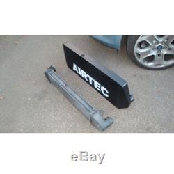 Ford Mk4 Mondeo 2.2 TDCI Airtec Performance Front Mount Intercooler Upgrade FMIC