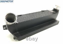 Front Mount Intercooler For BMW 135i E82/E88 335i 335(x)i E90/E91/E92/93 E82-E93