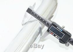 Front Mount Intercooler + Piping Kits for 02-07 Subaru Impreza WRX STi Bolt on