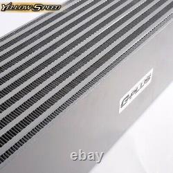 Gplus For BMW M2/328i/335i/428i/435i 2012+ Front Mount Intercooler Kit