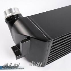 Gplus For BMW M2/328i/335i/428i/435i Front Mount intercooler kit 2012-up