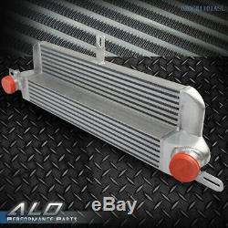 Gplus Front Mount Intercooler For MINI Cooper S 1.6L R56 R57 R58 Hatchback 06-12
