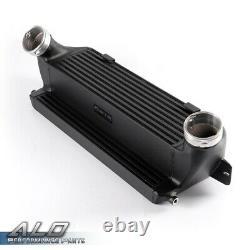 Gplus Front Mount Intercooler Kit For BMW E82 E88 135i 1M E90 E92 335i E89 Z4