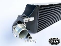 Mtc Motorsport Mercedes Cla180 Cla200 Cla220 Cla250 Front Mount Intercooler