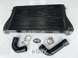 Mtc Motorsport Mk7 Mk7.5 Golf R Gti Front Mount Intercooler Fmic 2.0 Tsi