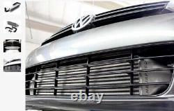 Neuspeed Mk6 Front Mount Intercooler (10-14 Gti, 12-13 Golf R)