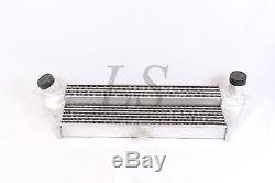 New BMW MINI cooper S R56 R57 2007-2012 FRONT Mounting Intercooler