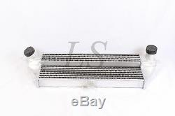 New BMW MINI cooper S R56 R57 2007-2013 FRONT Mounting Intercooler