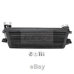 Rev9 Bmw 335 335i E90 E92 E91 1 Series E82 E88 Z4 E89 Front Mount Intercooler