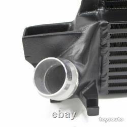 Rev9 Front Mount Intercooler Kit for Mini Cooper S F55 F56 F57 Clubman F54 F60
