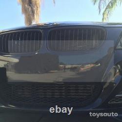 Rev9 Front Mount Intercooler for BMW E90 E91 E92 E93 325D 330D 335D Diesel Turbo