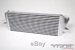 VRSF 5 E Chassis BMW Front Mount Intercooler FMIC